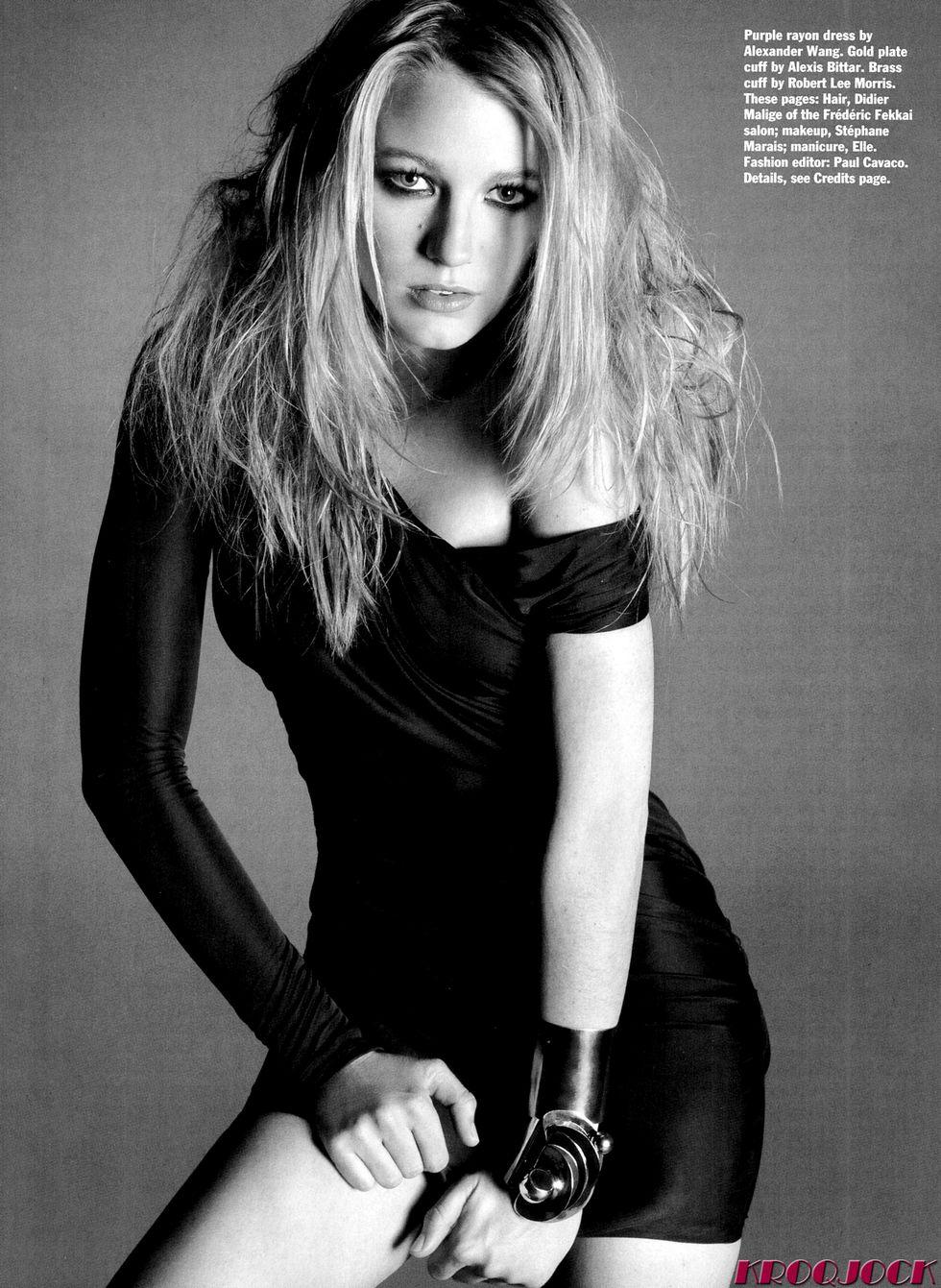 blake-lively-allure-magazine-may-2009-01