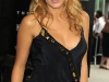 blake-lively-and-lauren-conrad-the-dark-knight-premiere-in-new-york-05