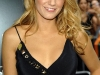 blake-lively-and-lauren-conrad-the-dark-knight-premiere-in-new-york-18