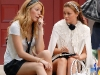 blake-lively-and-leighton-meester-leggy-candids-on-the-set-of-gossip-girl-04