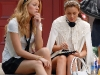 blake-lively-and-leighton-meester-leggy-candids-on-the-set-of-gossip-girl-05