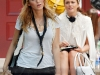 blake-lively-and-leighton-meester-leggy-candids-on-the-set-of-gossip-girl-06