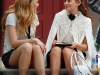 blake-lively-and-leighton-meester-leggy-candids-on-the-set-of-gossip-girl-07
