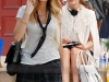 blake-lively-and-leighton-meester-leggy-candids-on-the-set-of-gossip-girl-08