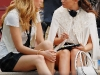 blake-lively-and-leighton-meester-leggy-candids-on-the-set-of-gossip-girl-09