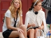 blake-lively-and-leighton-meester-leggy-candids-on-the-set-of-gossip-girl-10