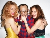 blake-lively-and-leighton-meester-rolling-stone-magazine-april-2009-lq-02
