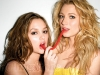blake-lively-and-leighton-meester-rolling-stone-magazine-april-2009-lq-03