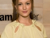 blake-lively-and-leighton-meester-vitaminwater-hosts-an-end-of-summer-hamptons-bash-in-new-york-02