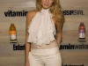 blake-lively-and-leighton-meester-vitaminwater-hosts-an-end-of-summer-hamptons-bash-in-new-york-11