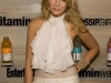 blake-lively-and-leighton-meester-vitaminwater-hosts-an-end-of-summer-hamptons-bash-in-new-york-12