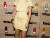 blake-lively-and-leighton-meester-vitaminwater-hosts-an-end-of-summer-hamptons-bash-in-new-york-13