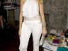 blake-lively-and-leighton-meester-vitaminwater-hosts-an-end-of-summer-hamptons-bash-in-new-york-17