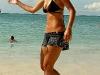blake-lively-and-maria-menounos-bikini-candids-at-grande-antigua-01