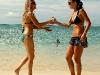 blake-lively-and-maria-menounos-bikini-candids-at-grande-antigua-04