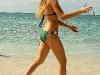 blake-lively-and-maria-menounos-bikini-candids-at-grande-antigua-05
