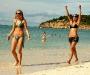 blake-lively-and-maria-menounos-bikini-candids-at-grande-antigua-06