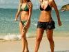 blake-lively-and-maria-menounos-bikini-candids-at-grande-antigua-07