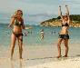 blake-lively-and-maria-menounos-bikini-candids-at-grande-antigua-08