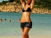 blake-lively-and-maria-menounos-bikini-candids-at-grande-antigua-09