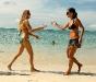 blake-lively-and-maria-menounos-bikini-candids-at-grande-antigua-10