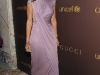 blake-lively-and-rihanna-gucci-unicef-dinner-at-the-oak-room-at-the-plaza-in-new-york-05