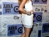 blake-lively-anna-suis-collection-launch-in-new-york-04
