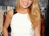 blake-lively-anna-suis-collection-launch-in-new-york-07