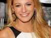 blake-lively-anna-suis-collection-launch-in-new-york-09