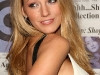 blake-lively-anna-suis-collection-launch-in-new-york-10