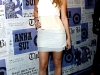 blake-lively-anna-suis-collection-launch-in-new-york-11