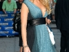 blake-lively-arrives-at-the-late-show-with-david-letterman-in-new-york-city-04