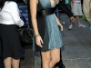 blake-lively-arrives-at-the-late-show-with-david-letterman-in-new-york-city-06