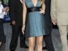 blake-lively-arrives-at-the-late-show-with-david-letterman-in-new-york-city-07