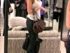 blake-lively-at-chanel-boutique-03
