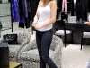 blake-lively-at-chanel-boutique-04