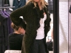 blake-lively-at-chanel-boutique-07