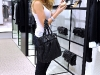 blake-lively-at-chanel-boutique-10