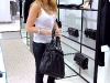 blake-lively-at-chanel-boutique-15