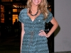 blake-lively-at-mtv-studios-for-mtvs-trl-in-new-york-city-03