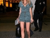 blake-lively-at-mtv-studios-for-mtvs-trl-in-new-york-city-09