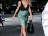 blake-lively-at-mtv-studios-for-mtvs-trl-in-new-york-city-13