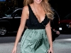 blake-lively-at-mtv-studios-for-mtvs-trl-in-new-york-city-16