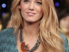 blake-lively-at-mtvs-total-request-live-02