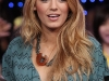 blake-lively-at-mtvs-total-request-live-03