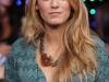 blake-lively-at-mtvs-total-request-live-06