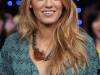 blake-lively-at-mtvs-total-request-live-07