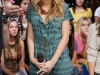blake-lively-at-mtvs-total-request-live-09