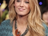 blake-lively-at-mtvs-total-request-live-13