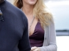 blake-lively-at-the-set-of-gossip-girl-in-new-york-05